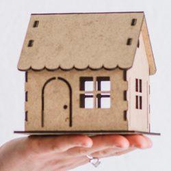 SST Impact on Property
